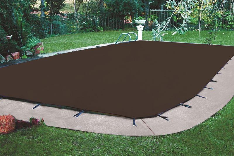 Gallery elite pool covers mesh pool covers swimming