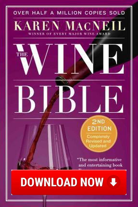 Библия фотографии скачать бесплатно fb2