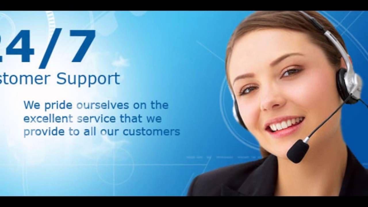 Lexmark customer service 18887121422 Lexmark