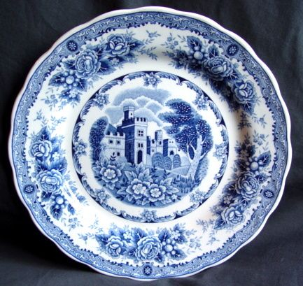 China Patterns Made In Japan By Several Different Manufacturers Vintage Tableware Tableware Vintage Glassware