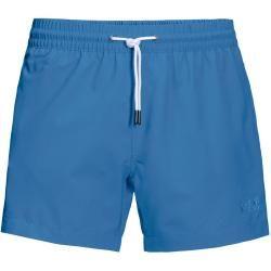 Jack Wolfskin Badeshorts Männer Bay Swim Short Men Xl blau Jack Wolfskin