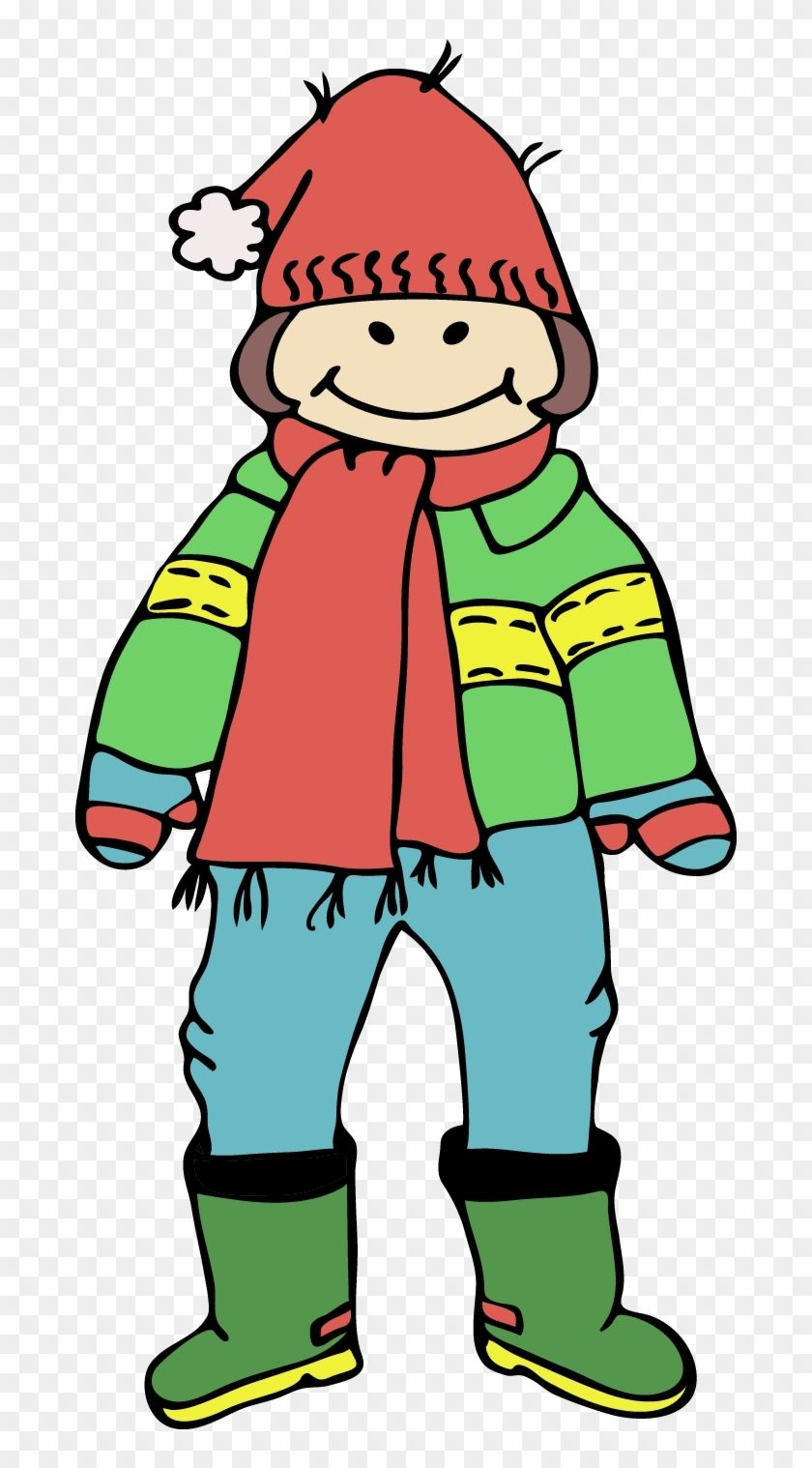 Winter Clothes Clipart Ideas In 2021 Winter Outfits Winter Outfits Warm Clothes Clips