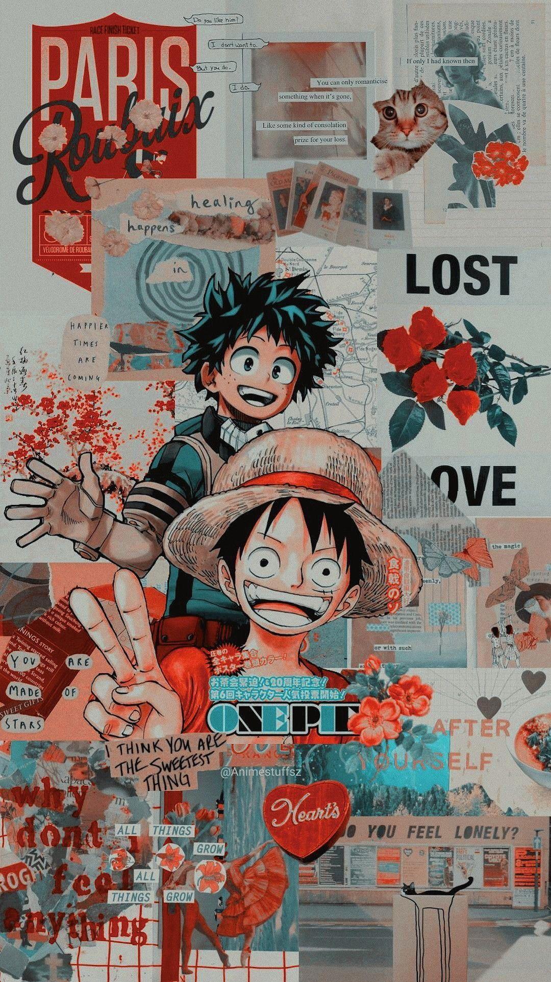 Pin de الامينو em Amino em 2020 Animes wallpapers