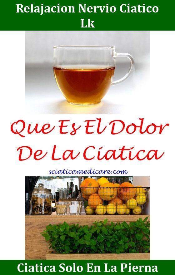 Ciatica Pierna Derecha Sintomas   Nervio ciatico, Hernia discal y El ...