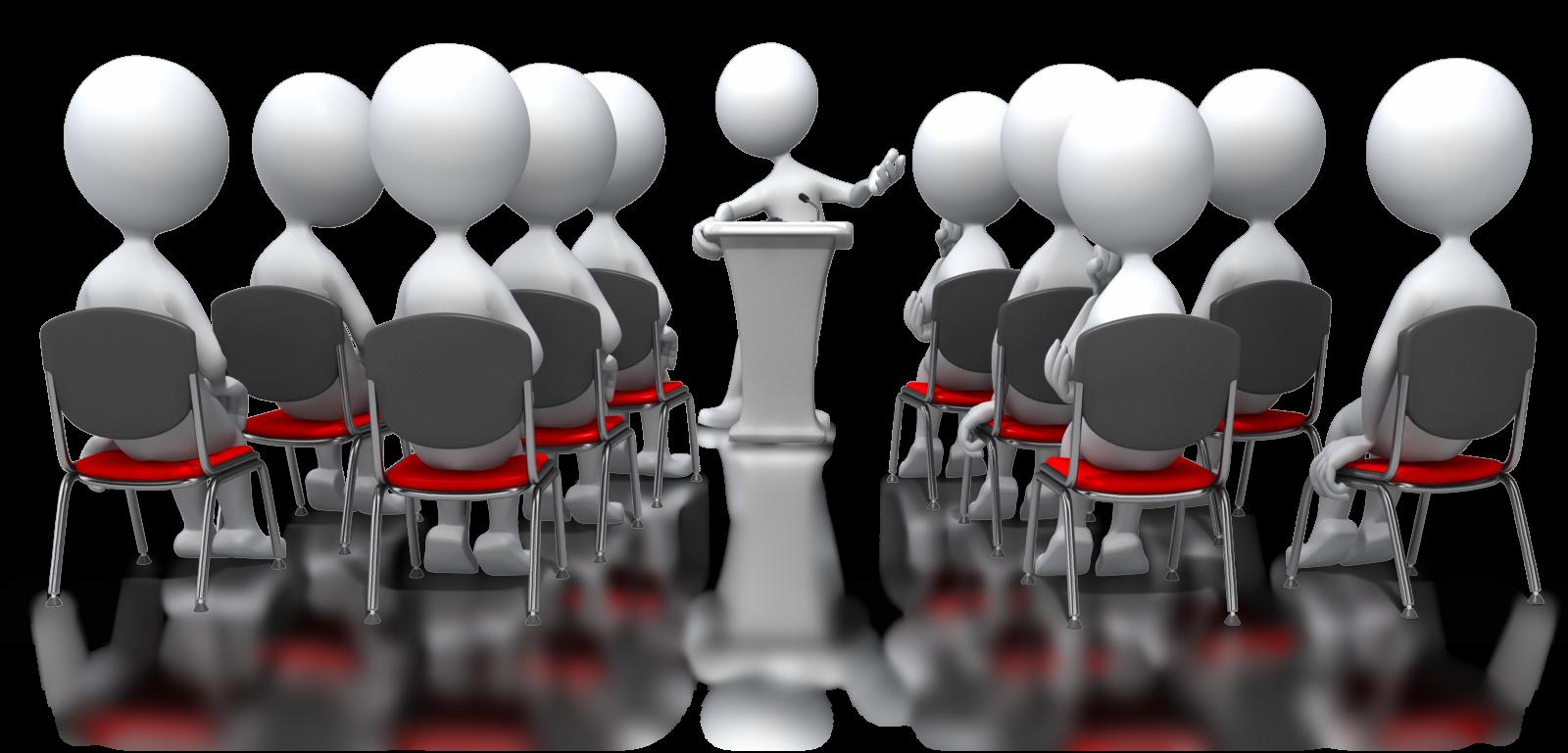 group presentations Google Search Bonhomme blanc