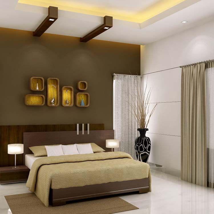 Kitchen Interior Design Kottayam