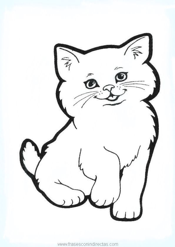 mamiferos para colorear - Yahoo Image Search Results | carmen ...