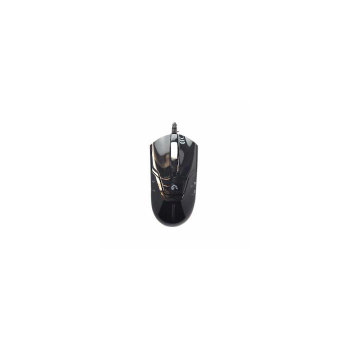 E-Blue Scorpion 7D Gaming Mouse (EMS084BK)