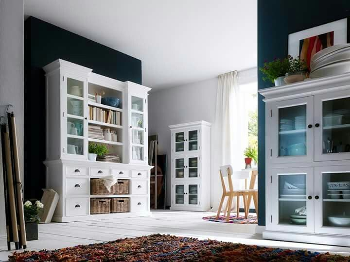 Nova Solo Furniture From Sweden Country Style Furniture Home Furniture