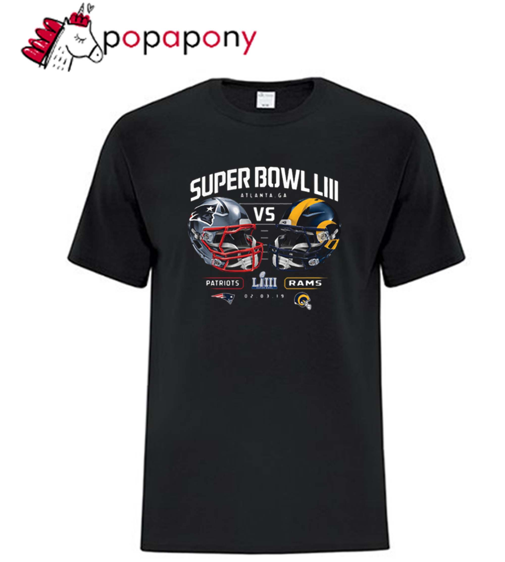 Patriots Vs Rams Super Bowl Liii Dueling Chair Route best seller shirt, #Bowl #Chair #Dueling #LIII #Patriots #Rams #Route #seller #shirt #Super #SuperBowl2019 #SuperBowldecorations #SuperBowlfood #SuperBowlfunny #SuperBowlgames #SuperBowlnfl #SuperBowloutfit #SuperBowlparty #SuperBowlquotes #SuperBowlsnacks