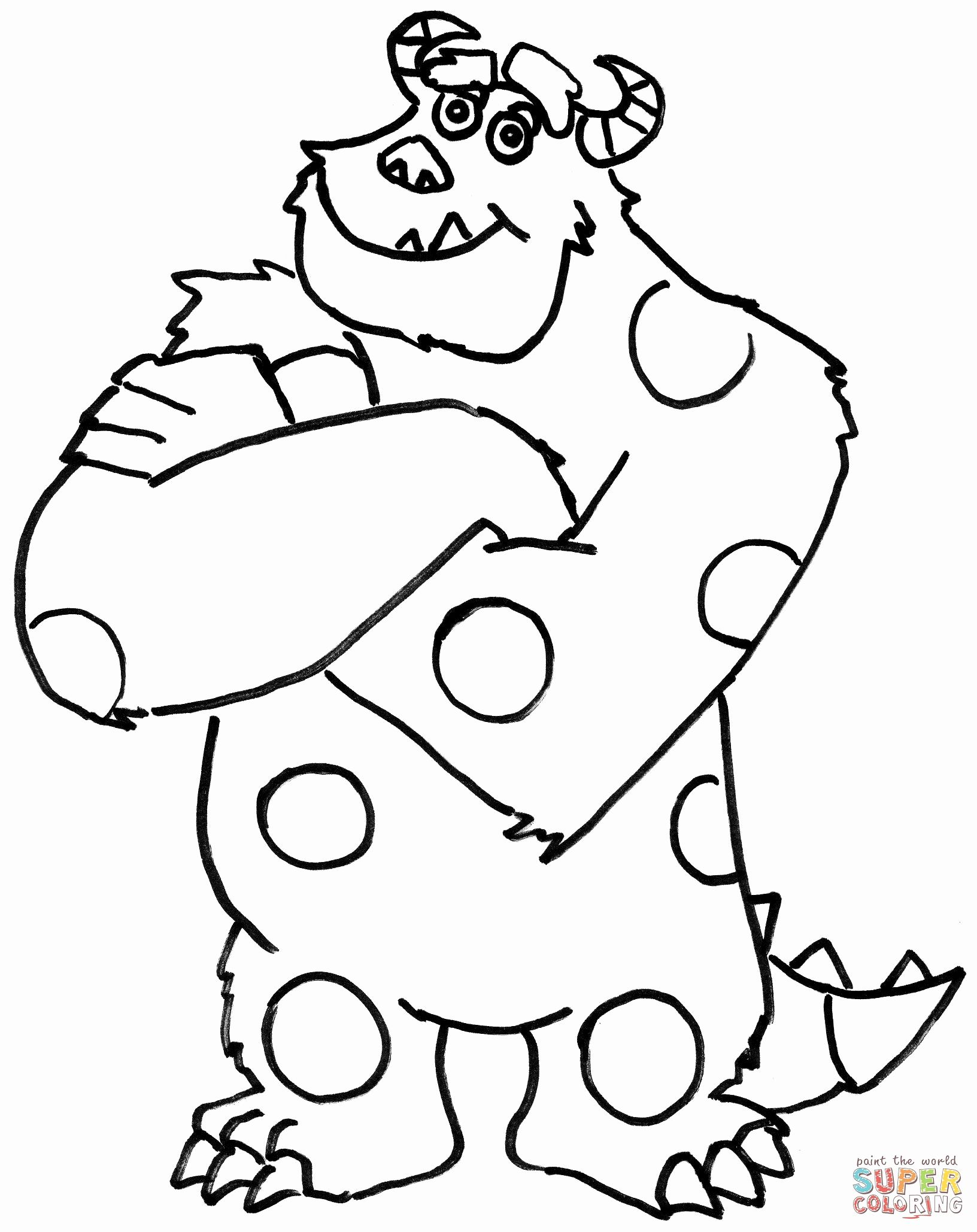 Kids Coloring Pages Super Monster Monster Coloring Pages Monster Truck Coloring Pages Halloween Coloring Pages