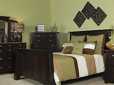 Penny Mustard Solitare Collection Home Bedroom Furniture