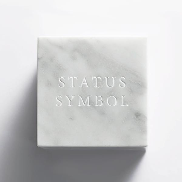 Status symbol (English+)   The status project