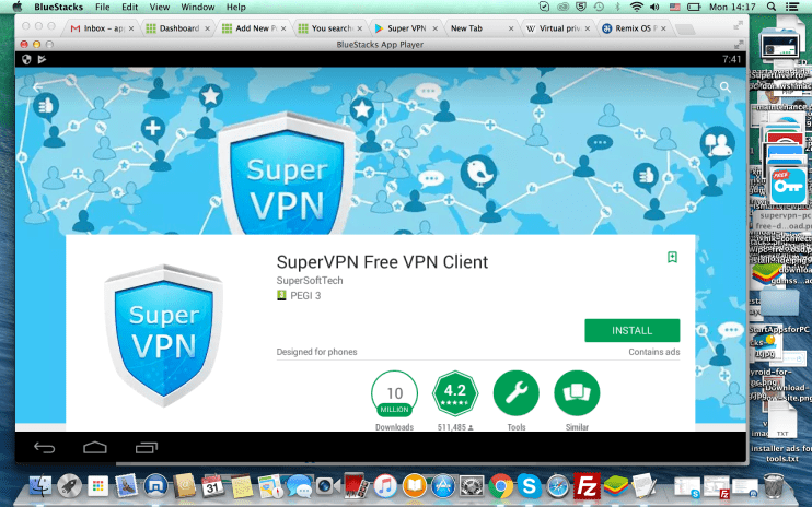Super Vpn For Windows 10 Free Download