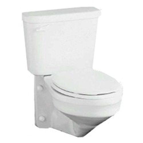 Robot Check Wall Hung Toilet Toilet Toilet Bowl