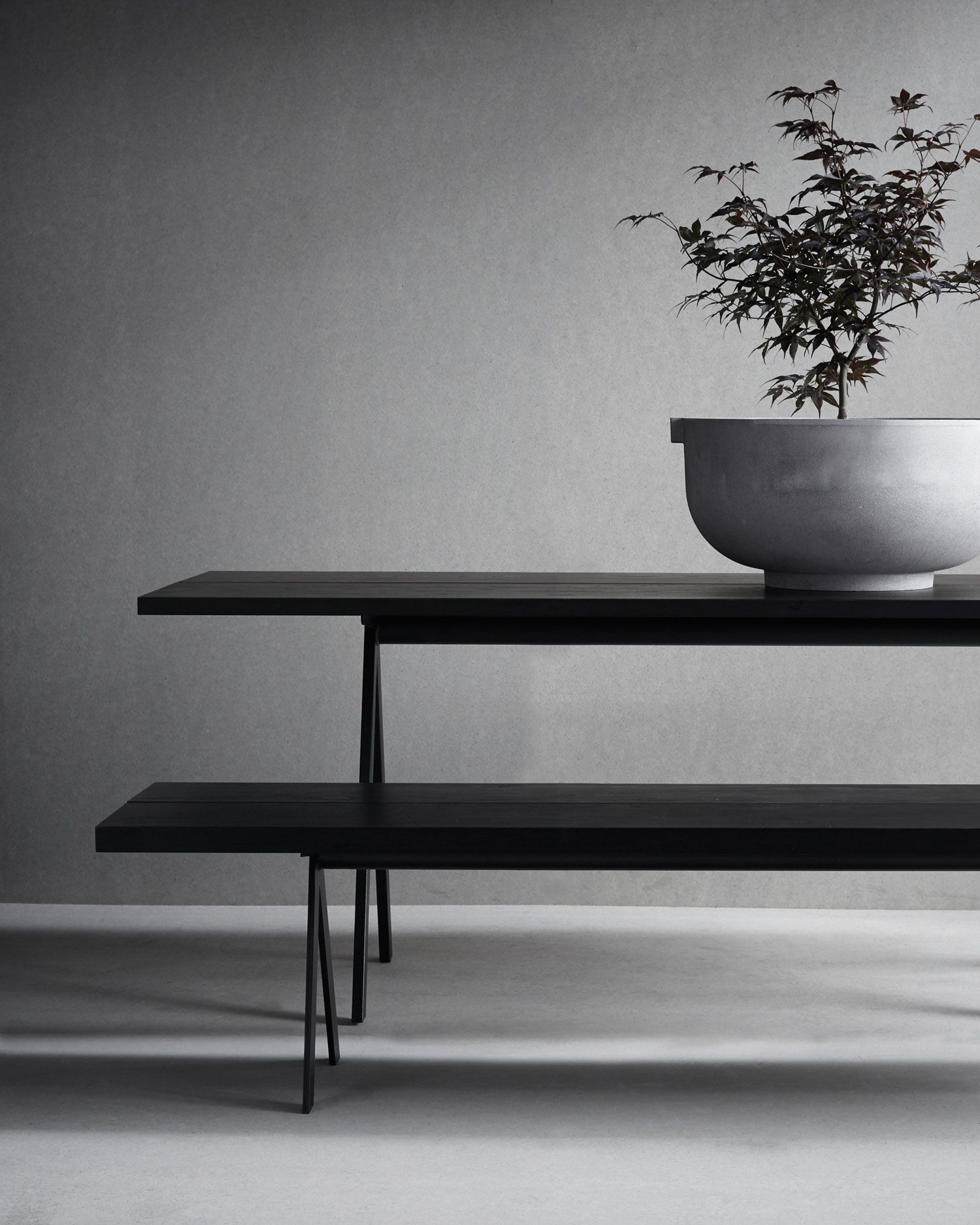 Friends Founders Non Iconic Collection Marble Tables Design Furniture Table