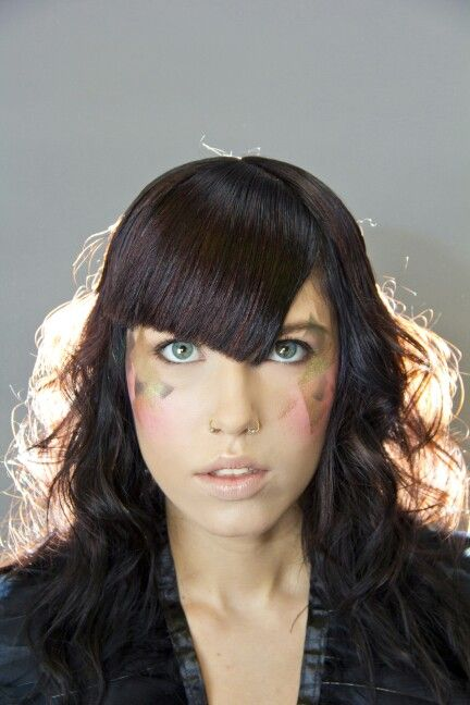 Stephephotography makeup by whitney siudzinski