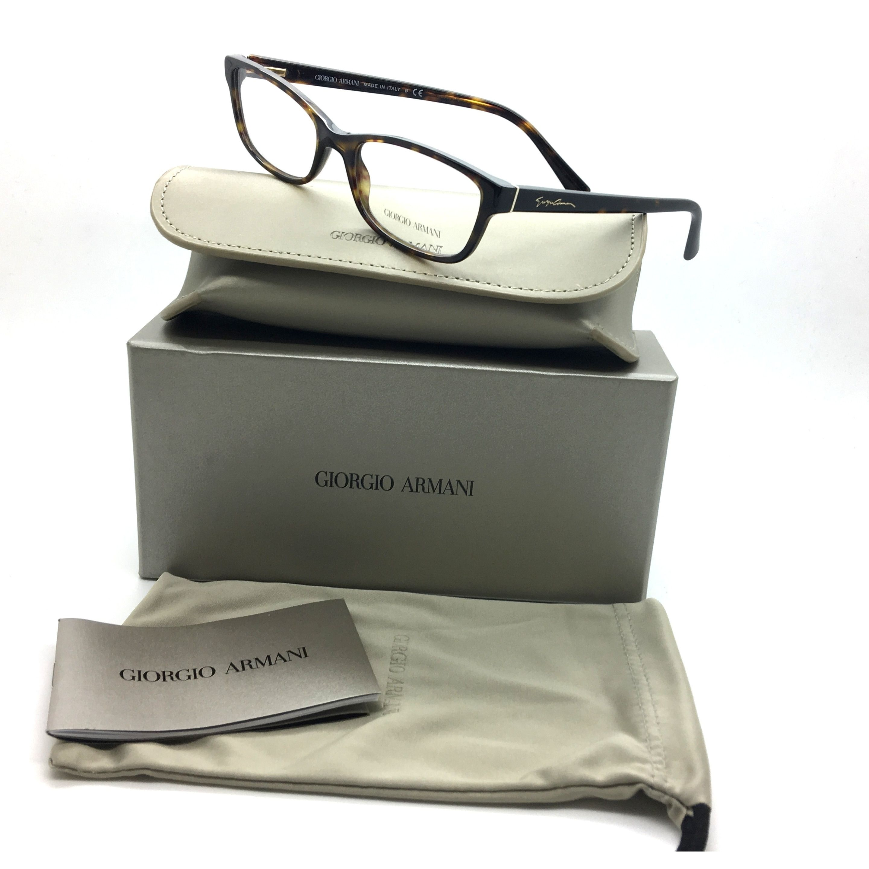 Giorgio Armani New Authentic   Products   Pinterest