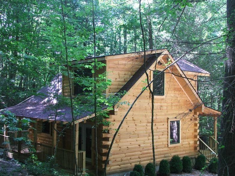 The Heart Center Robbinsville Nc Campground Reviews Tripadvisor
