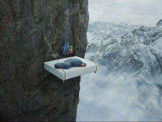 #hetisvrijdag #slapen