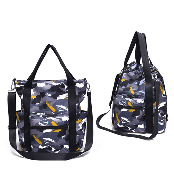 Multifunctional Waterproof Backpack New Products Girls Backpack Should –  Obangbag a09e0756ae60f