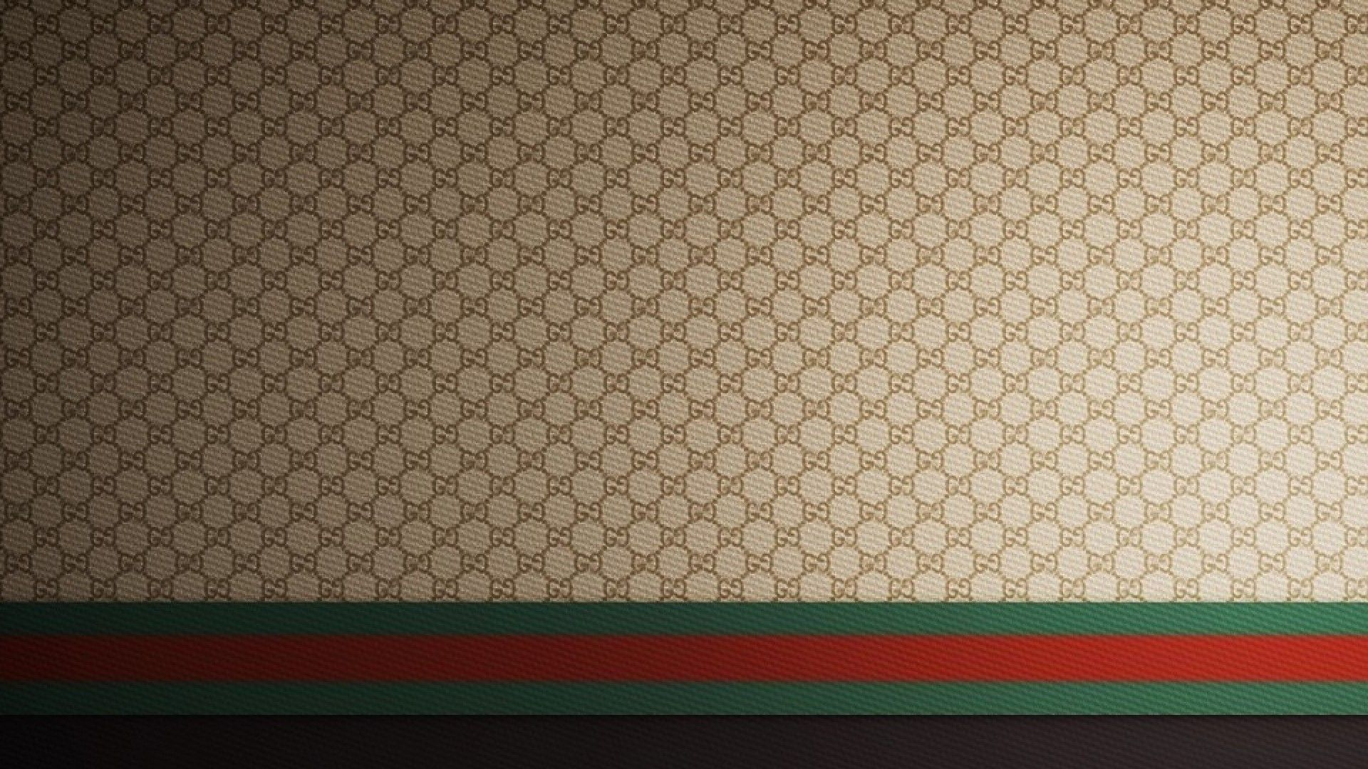 Cellphone Wallpaper Hd Gucci Wallpaper My Polyvore Finds Pinterest Gucci