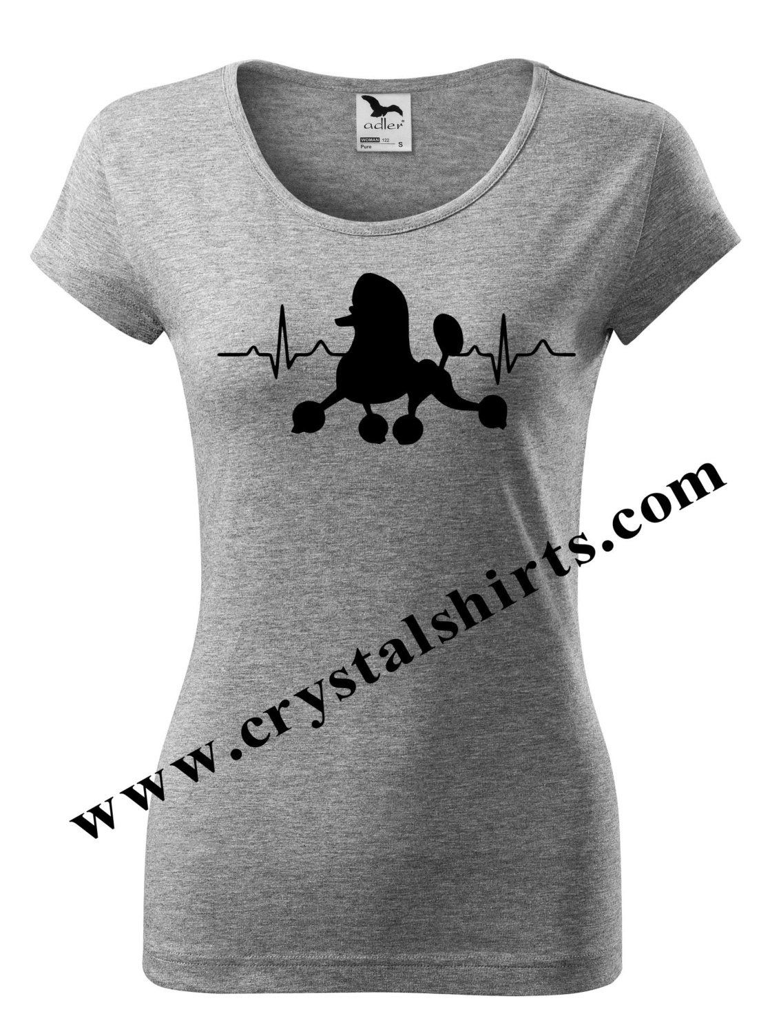 Pin by Rea Crowder on Tee shirts T shirts for women, Tee