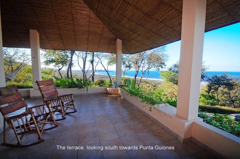 Nosara vacation rental vrbo 141835 3 br guanacaste