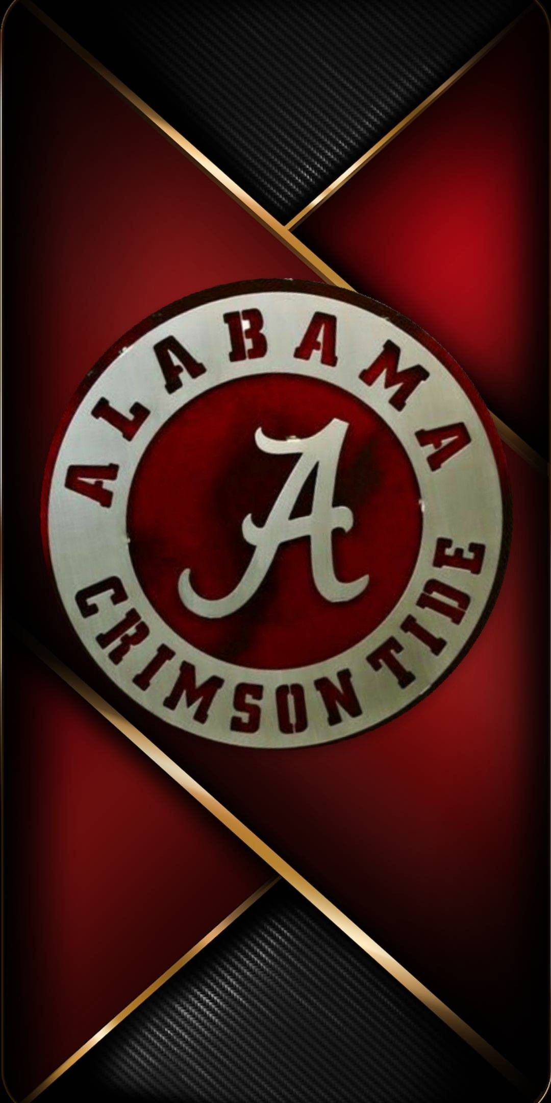 Roll Tide Alabama Crimson Tide Football Wallpaper Alabama