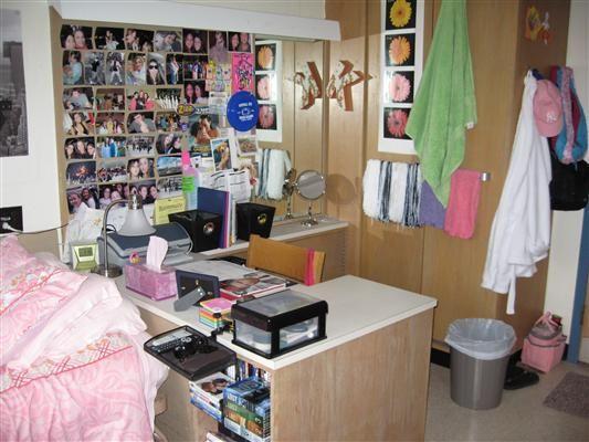 Decorating Ideas > Penn State Dorm Room  Google Search  Dorm Life  ~ 125036_Dorm Room Ideas Penn State