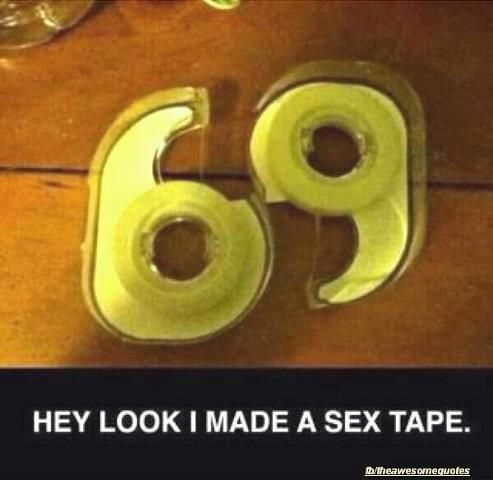 Making #sex tapes are easier than we thought. - juntoslubricants.com