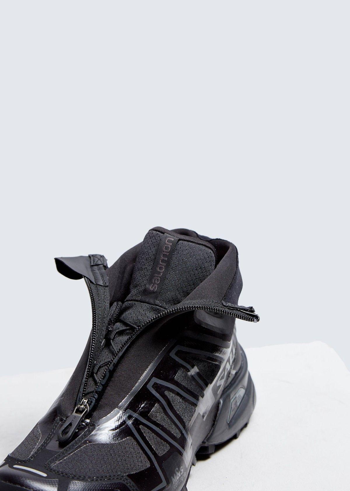Snowcross Adv Ltd | fashion in 2019 | Shoe boots, Sneakers