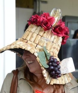 Image result for Kentucky Derby Hat ideas #crazyhatdayideas Image result for Kentucky Derby Hat ideas #crazyhatdayideas Image result for Kentucky Derby Hat ideas #crazyhatdayideas Image result for Kentucky Derby Hat ideas #crazyhatdayideas