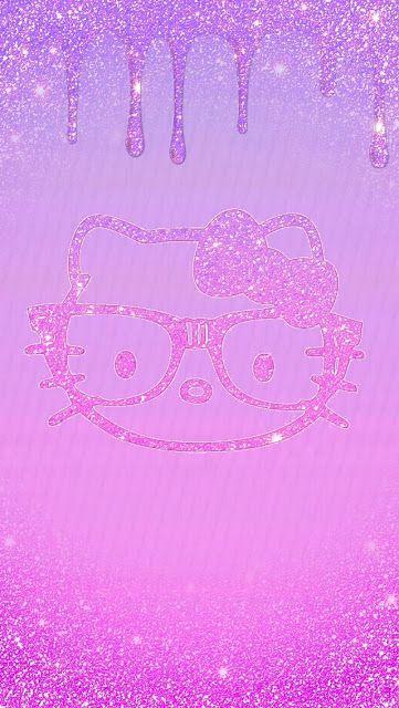 Reeseybelle Tjn In 2019 Hello Kitty Wallpaper Hello Kitty