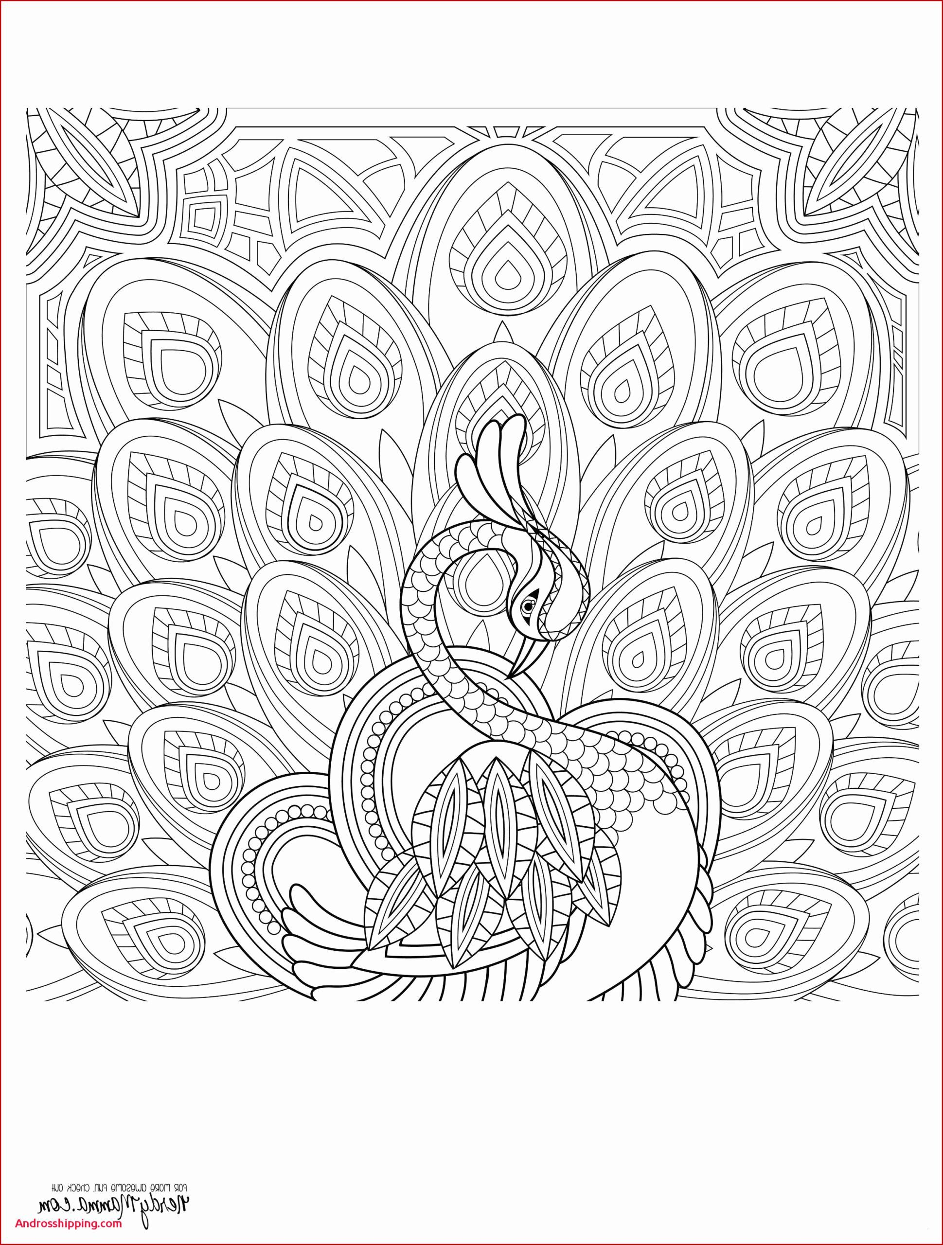 Color By Number Printable For Adults Beautiful Coloring Pages Bathroom Free Color By Space Coloring Pages Merry Christmas Coloring Pages Online Coloring Pages