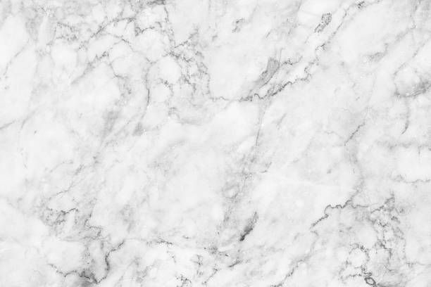 Image Result For Marble Pattern And Textures Pinterest