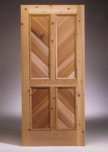 handcrafted doors - Google Search & handcrafted doors - Google Search | doors | Pinterest | Doors
