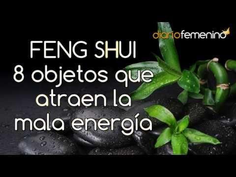 Como Encontrar El Amor Segun El Feng Shui Feng Shui 8 Objetos De Tu Casa Que Atraen La Mala Energia Feng