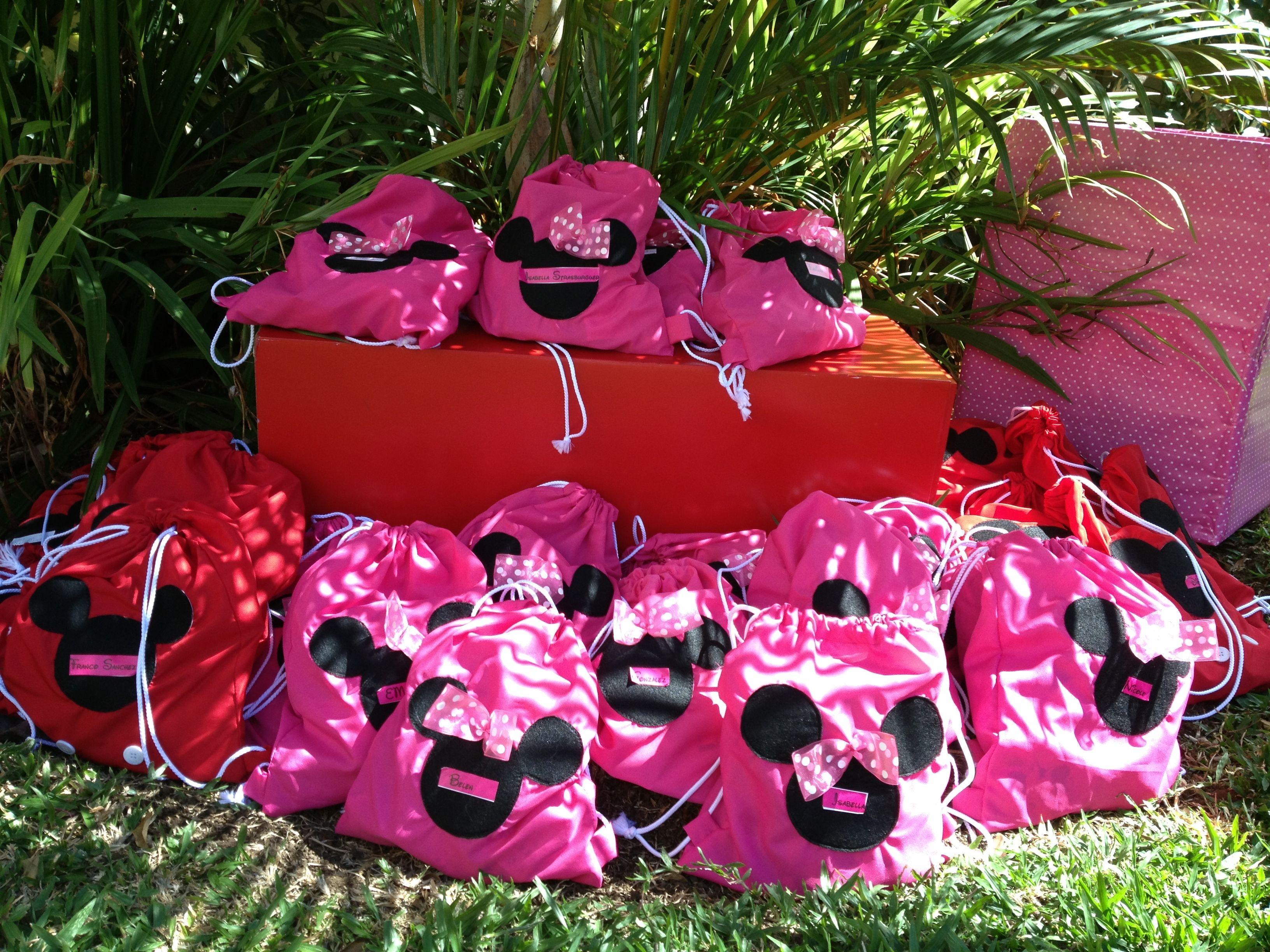 Kids cumple minnie minnie mouse fiesta vale in crafts party de