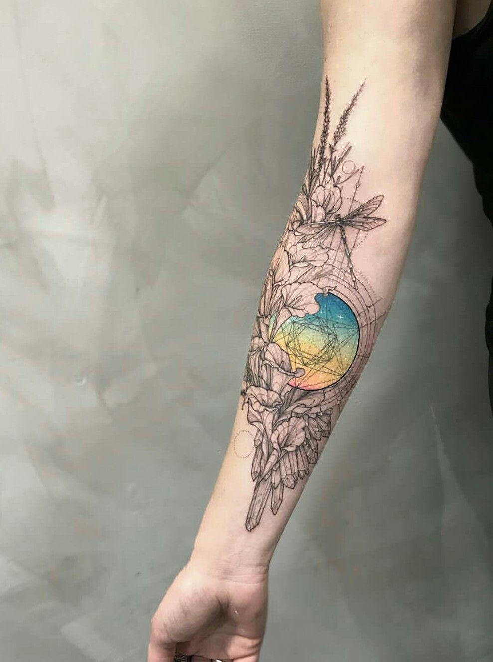 1b144e781 Tattoo Artist: Lucas Lua De Souza - IG: lucassouzatattoo | Tatoos ...