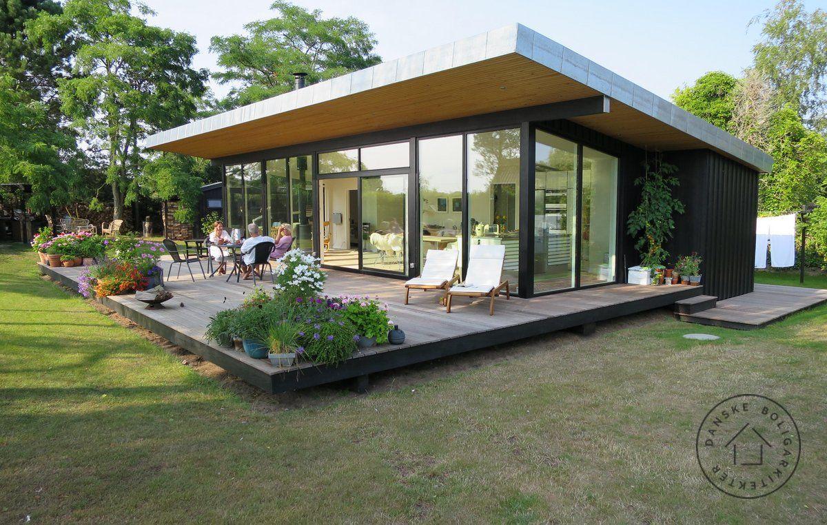 find projekt garden tree houses pinterest haus architektur und haus einrichten. Black Bedroom Furniture Sets. Home Design Ideas