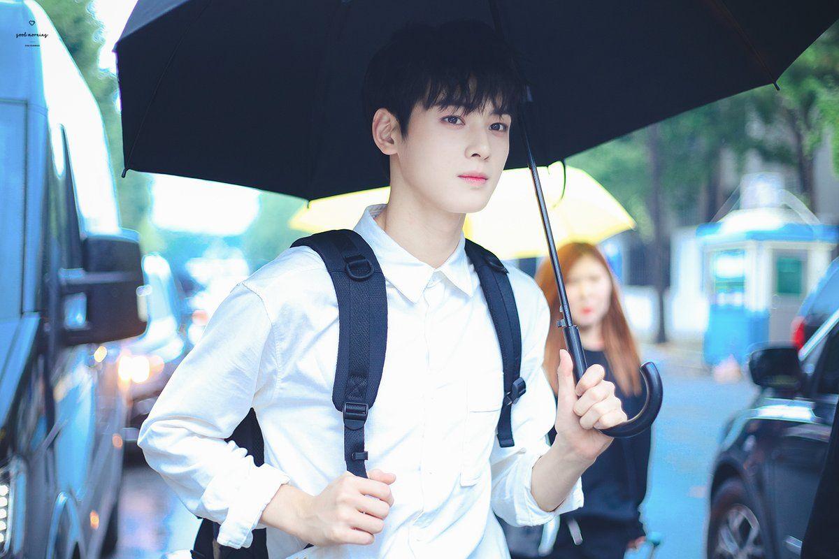 My Lovely Cha Eun Woo Astro Cha Eun Woo Eun Woo Astro