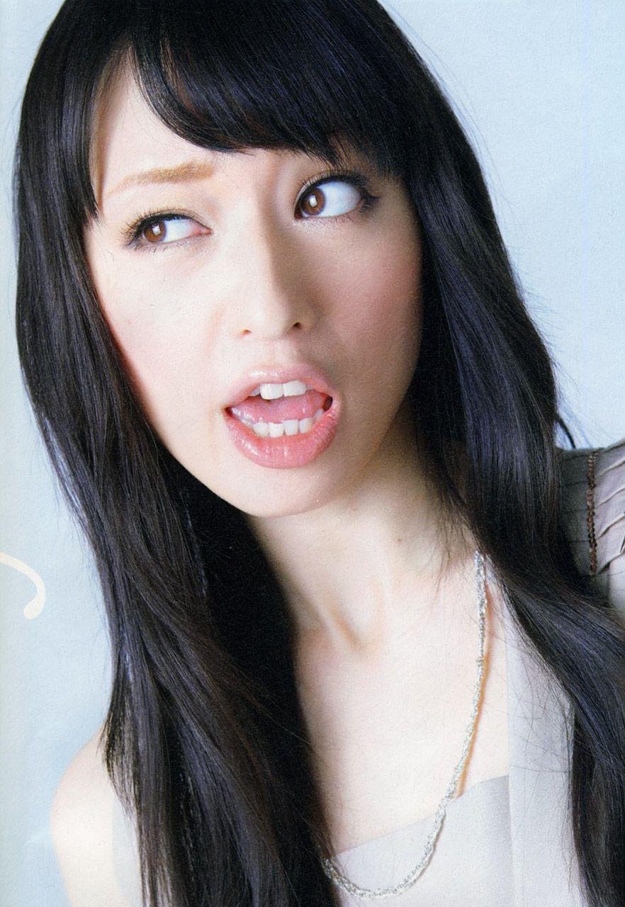 栗山千明さんの画像その62