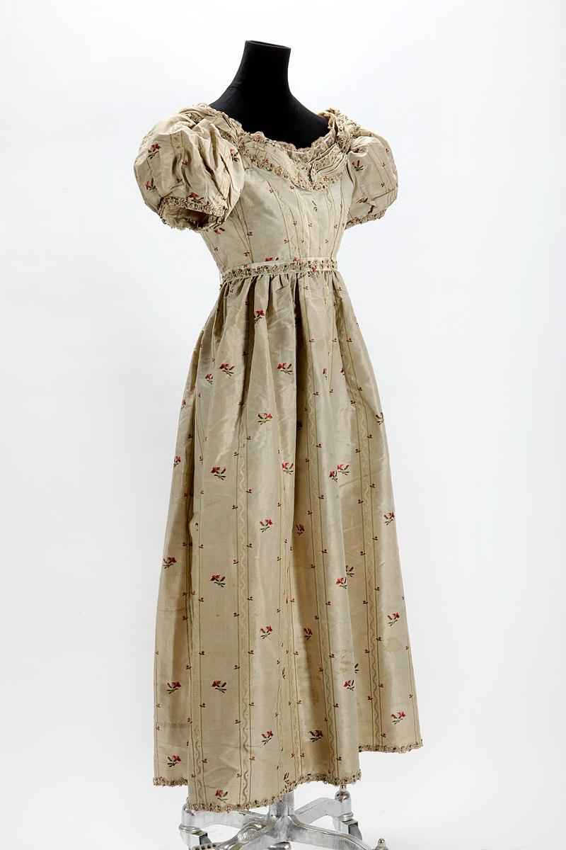 Dress Am 11988 3 Dress Wikipedia Dresses Maxi Dress Fashion