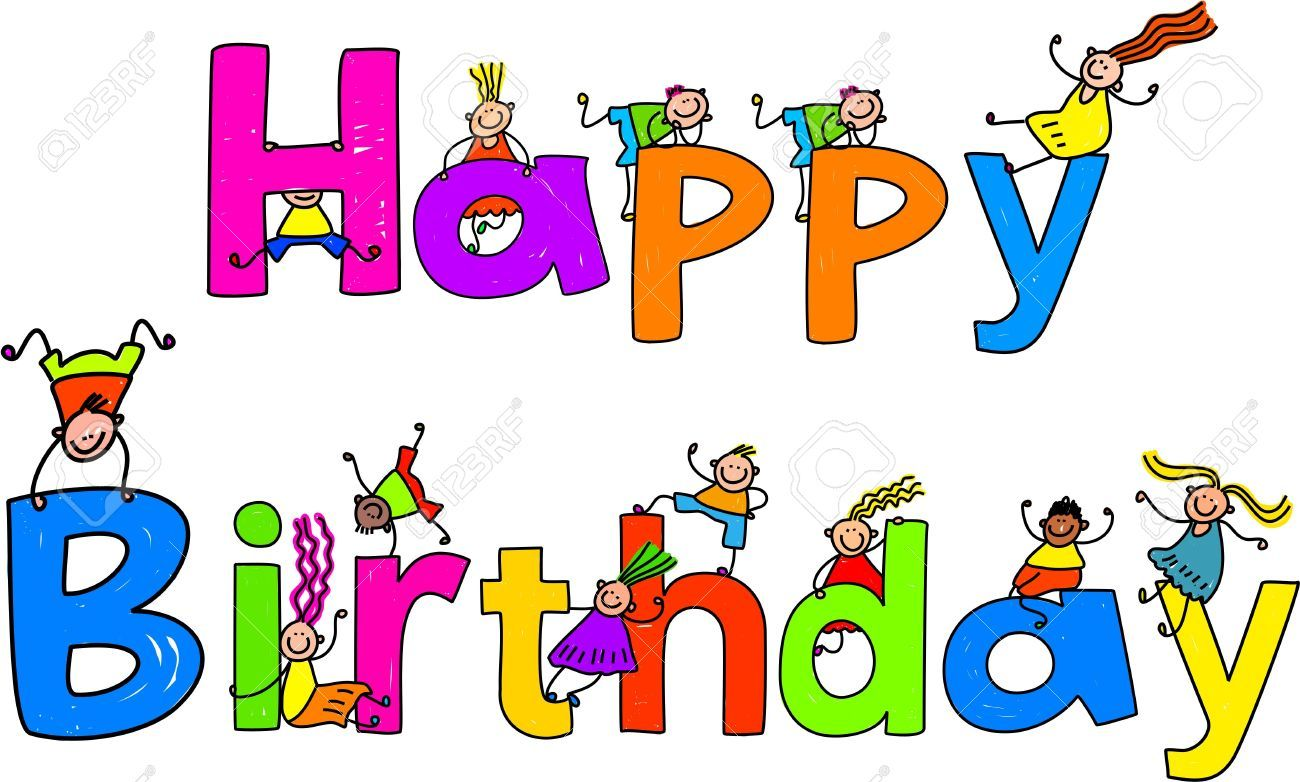 Stock Photo(이미지 포함) 생일