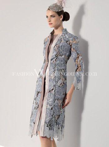 Fashionweddingowns Com Bride Clothes Grey Wedding Dress Winter Wedding Fashion