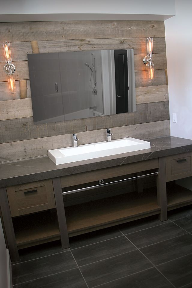 Place Winner Classic Traditional Bathroom in the 2014 Design Excellence  Awards Designer Dawn Tite awards bathroom
