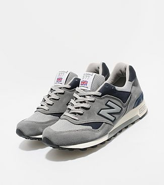 new balance 530 aw flint grey