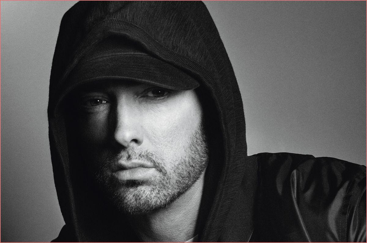 Eminem Fan Lexikon