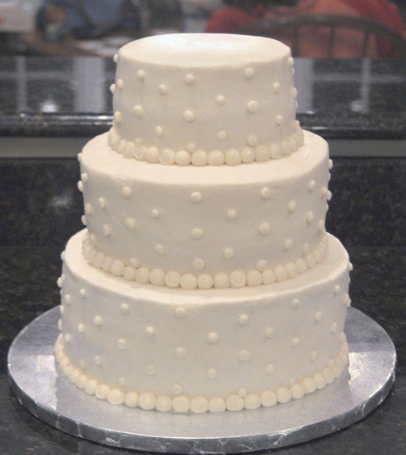 35th wedding anniversary cakes google search wedding